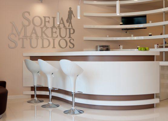 sofia-makeup-studios-10-2014-5